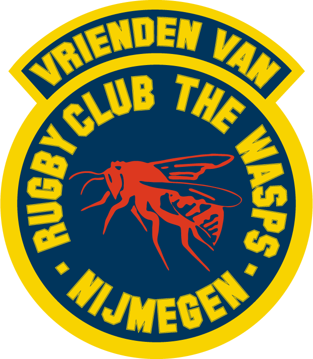 vrienden-van-rugbyclub-the-wasps-nijmegen.png
